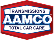 AAMCO of College Station